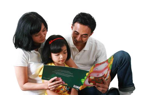 Ilustrasi (Foto: erlangga.com)