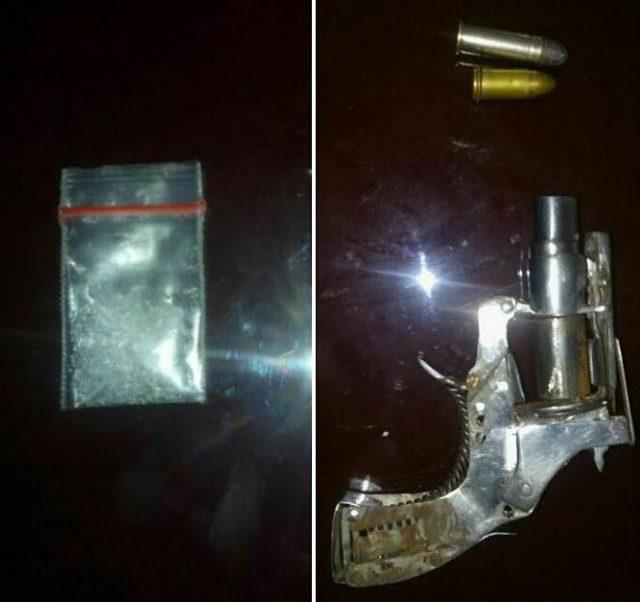 senjata-api-rakitan-dan-narkoba